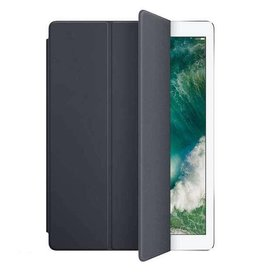 Apple Apple Smart Cover for 12.9-inch iPad Pro - Charcoal Gray