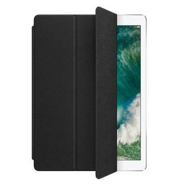 Apple Apple Leather Smart Cover for 12.9-inch iPad Pro - Black