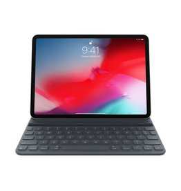 Apple Apple Smart Keyboard Folio for 11-inch iPad Pro - US English
