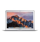 Apple MacBook Air 13in 1.8GHz dual-core i5 / 8GB Ram / 256GB SSD Storage
