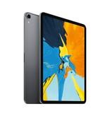Apple iPad Pro 11-inch Wi-Fi 256GB - Space Grey