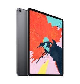 Apple iPad Pro 12.9-inch Wi-Fi + Cellular 512GB - Space Grey