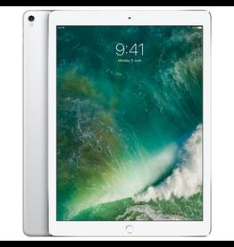 Apple Superseded - iPad Pro 12.9in Wi-Fi 512GB - Silver