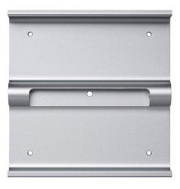 """Apple Apple VESA Mount Adapter - iMac 27"""" (till mid-2011)/iMac 24""""/LED 27"""" /24"""" Cinema Display/Thunderbolt 27"""" Display"""