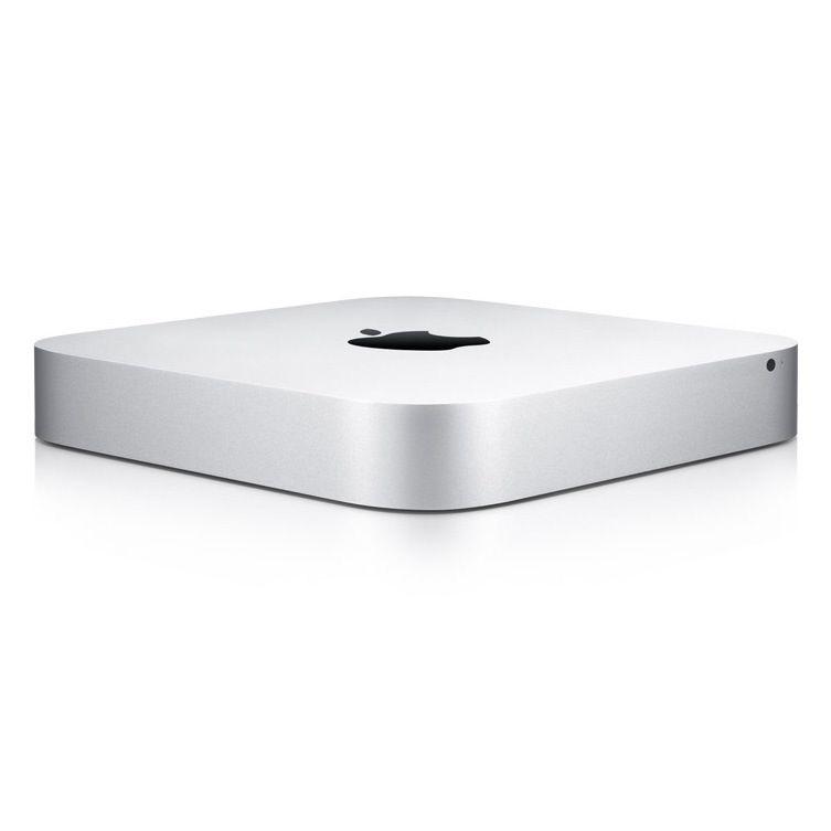 Apple Mac Mini 2.6GHz Dual Core i5/8GB Ram/1TB HD