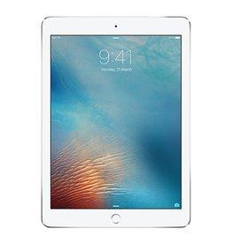 Apple Superseded - 9.7 inch iPad Pro Wi-Fi 256GB Silver