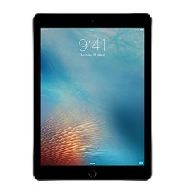 Apple Superseded - 9.7 inch iPad Pro Wi-Fi 128GB Space Grey