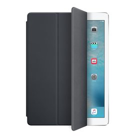 "Apple Apple Smart Cover for 12.9"" iPad Pro - Charcoal Grey"