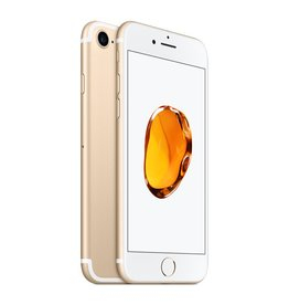 Apple Apple iPhone 7 32GB Gold