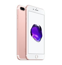 Apple Apple iPhone 7 plus 128GB Rose Gold