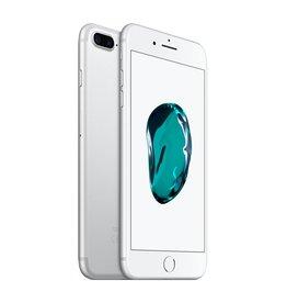 Apple Apple iPhone 7 plus 32GB Silver