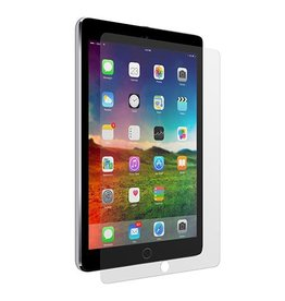 3SIXT 3SIXT Glass Screen Protector - iPad Mini/2/3