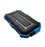 "Astone Astone ISO-2566, 2.5"" U3 case Water Proof"