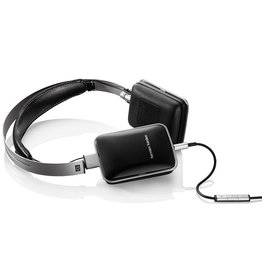 Harman Kardon Ex-Demo - Harman Kardon ON - CL corded headphones for iOS - RRP was $299