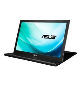 "Asus Asus 15"" Full HD portable USB-powered display monitor"