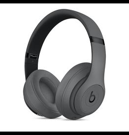 Beats Beats Studio3 Wireless Over-Ear Headphones - Grey