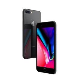 Apple Apple iPhone 8 Plus 128GB Space Grey