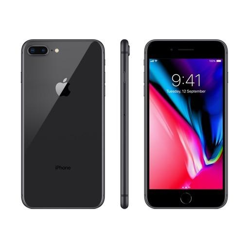 Apple Apple iPhone 8 Plus 128GB Space Grey