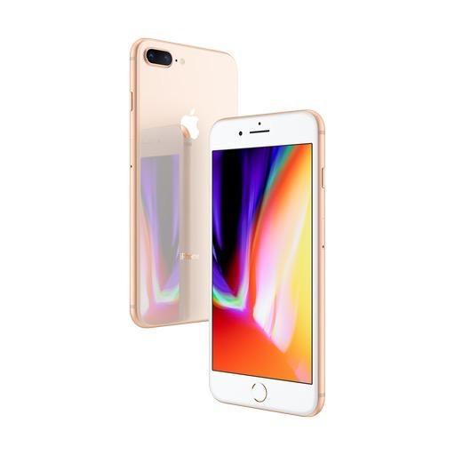 Apple Apple iPhone 8 Plus 128GB Gold