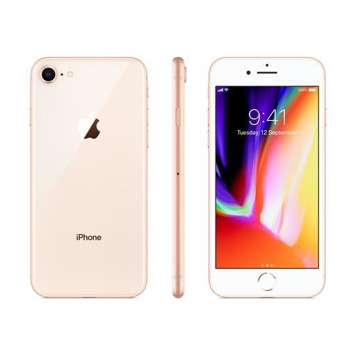 Apple Apple iPhone 8 128GB Gold