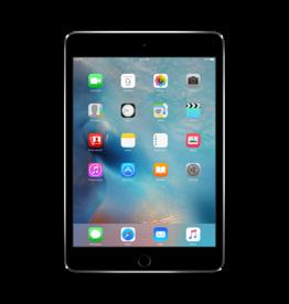 Apple Superseded - iPad mini 4 Wi-Fi 128GB - Space Grey