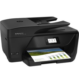 Hewlett Packard HP OfficeJet 6950 All-in-One Printer Print/Copy/Scan/Fax - AIRPRINT