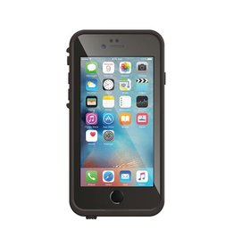 Lifeproof LifeProof Fre Case suits iPhone 6/6s - Grind Grey