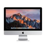 Apple 21.5in iMac with Retina 4K 3.0GHz i5/8GB/1TB HDD/Radeon Pro 555 2GB