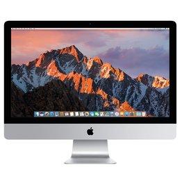 Apple 27in iMac with Retina 5K 3.8GHz i5/8GB/2TB Fusion/Radeon Pro 580 8GB
