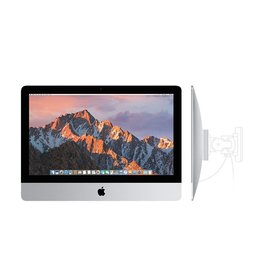 Apple 21.5in iMac 2.3GHz i5/8GB/1TB HDD/Iris Plus 640 with VESA