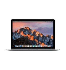 Apple MacBook 12in 1.3GHz 512GB - Space Grey