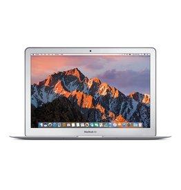 Apple MacBook Air 13-inch 1.8GHz dual-core i5 / 8GB Ram / 128GB SSD Storage