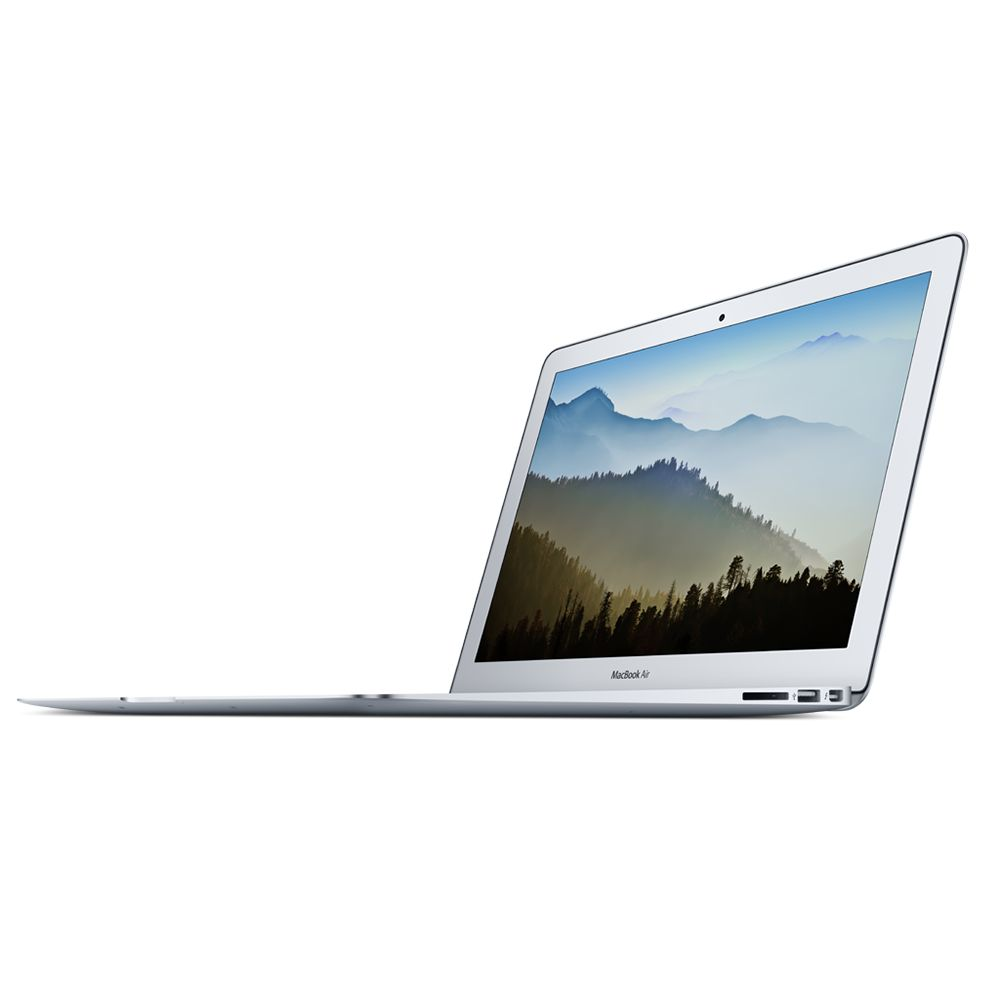 Apple MacBook Air 13in 1.8GHz dual-core i5 / 8GB Ram / 128GB SSD Storage