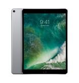 Apple iPad Pro 10.5in Wi-Fi 512GB - Space Grey