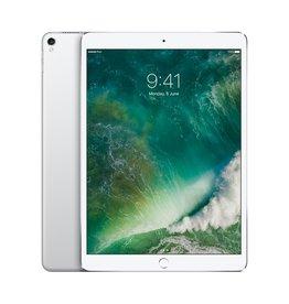 Apple iPad Pro 10.5in Wi-Fi + Cellular 512GB - Silver
