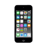 Apple iPod touch 64GB - Space Grey (6th gen)