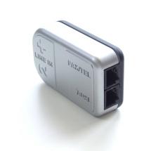 ACS ACS ADSL 2+ Inline Filter/Splitter