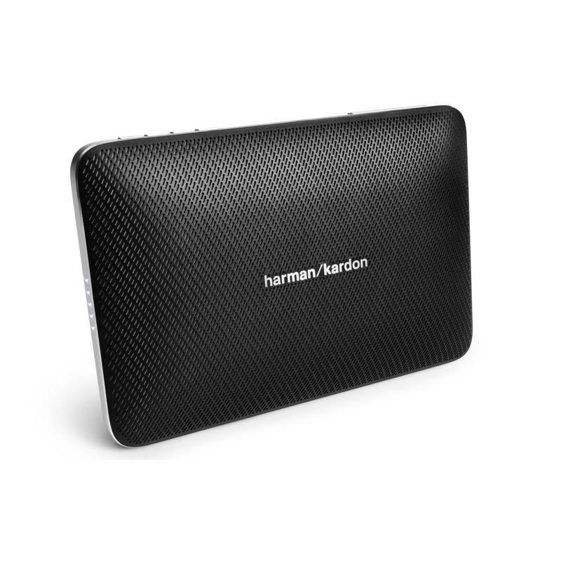Harman Kardon Harman Kardon Esquire Portable Speaker Black