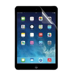 NVS NVS Screen Guard (2 pack) for iPad mini 4 - Ultra Clear