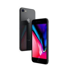 Apple Apple iPhone 8 256GB Space Grey