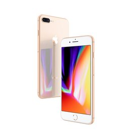Apple Apple iPhone 8 Plus 64GB Gold