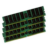 iLove Computers 8GB 2400Mhz (PC19200) DDR4 SODIMM 260 pin RAM Module