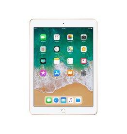 Apple Superseded - iPad Wi-Fi 128GB - Gold
