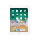 Apple iPad Wi-Fi 32GB — Gold