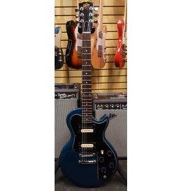 Used Gibson Sonex-180 Custom 1982 - Blue