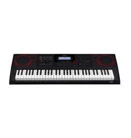 Casio Casio CT-X3000 61-Note Keyboard