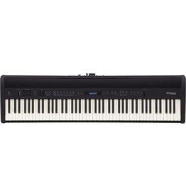 Roland Roland FP-60 SuperNATURAL Digital Portable Piano (black)