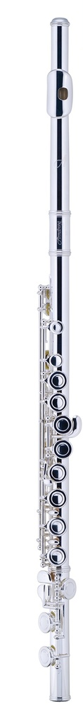 Armstrong Model 102 Flute