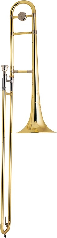 Bach TB200 Model Tenor Trombone