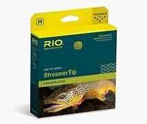 Rio RIO Sink TIP FLY LINE 200 gr 6-7wt 24 ft